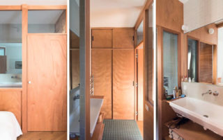 EFI DESIGN Appartement Rue Oudinot Paris Efi Design 6