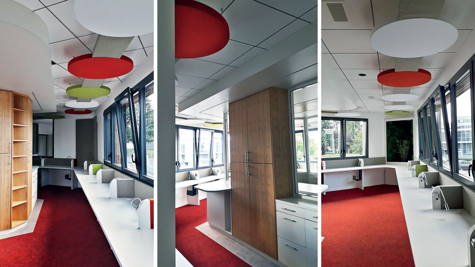 EFI Design Bureaux Had Cholet Efi Design 8 1362