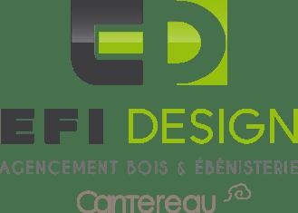EFI Design Logo