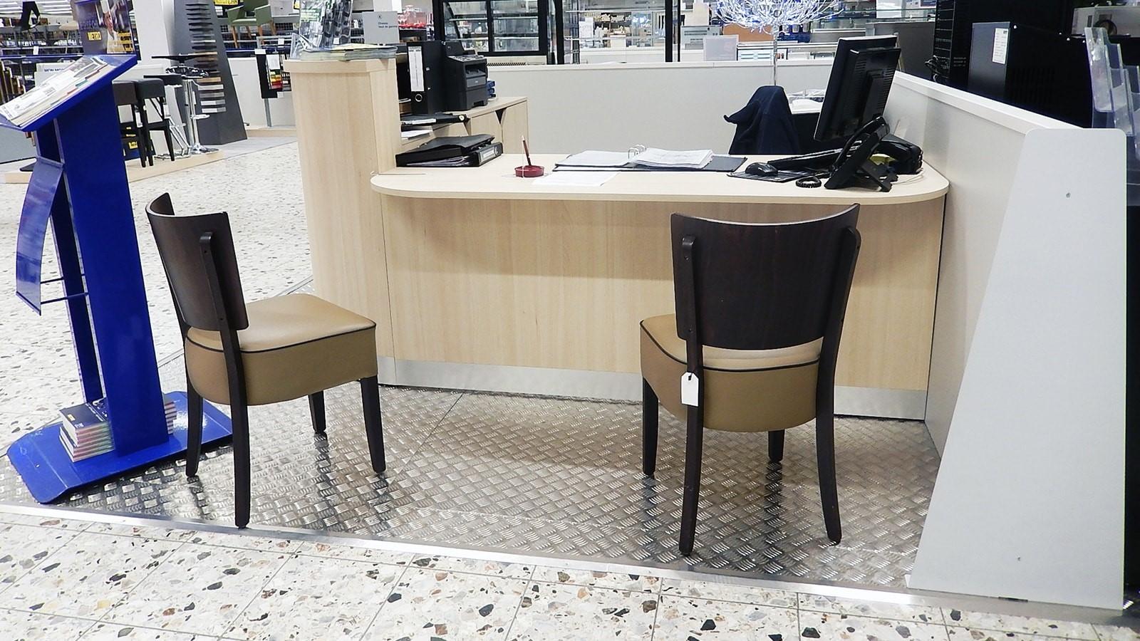 Agencement Magasins Metro Efi Design (15)