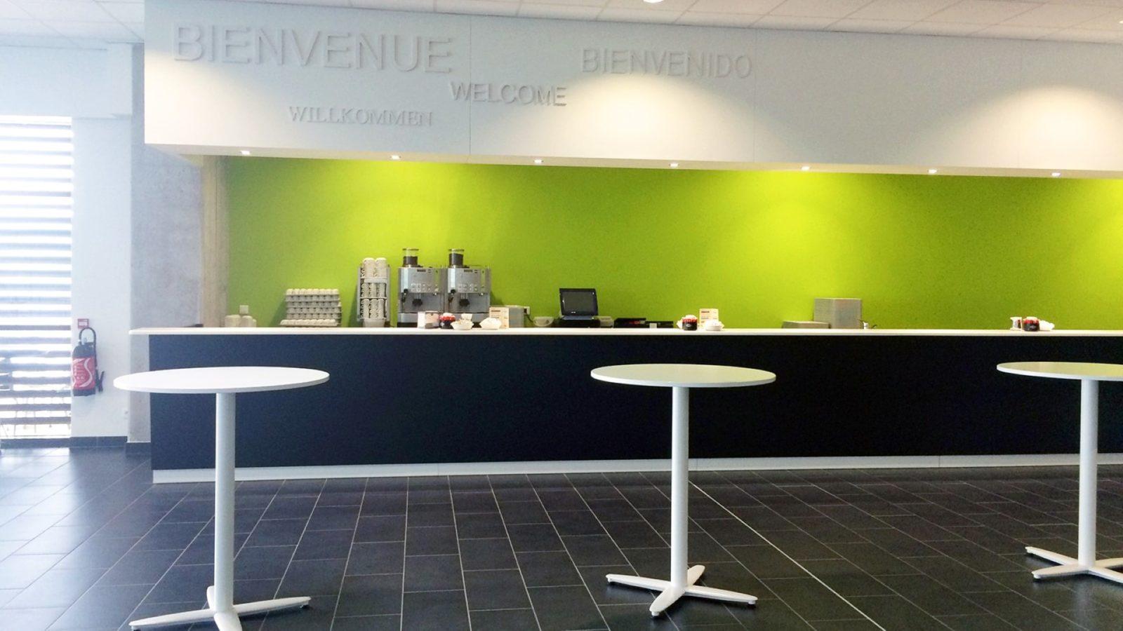 Bar Airbus Saint Nazaire Efi Design (1)