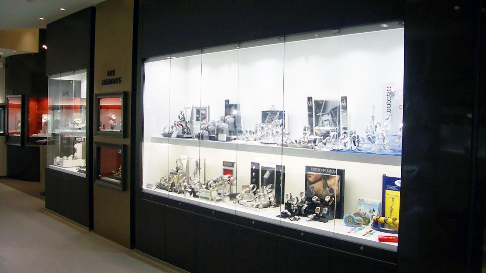 Bijouterie Langevin Perrier Rennes Efi Design (1)