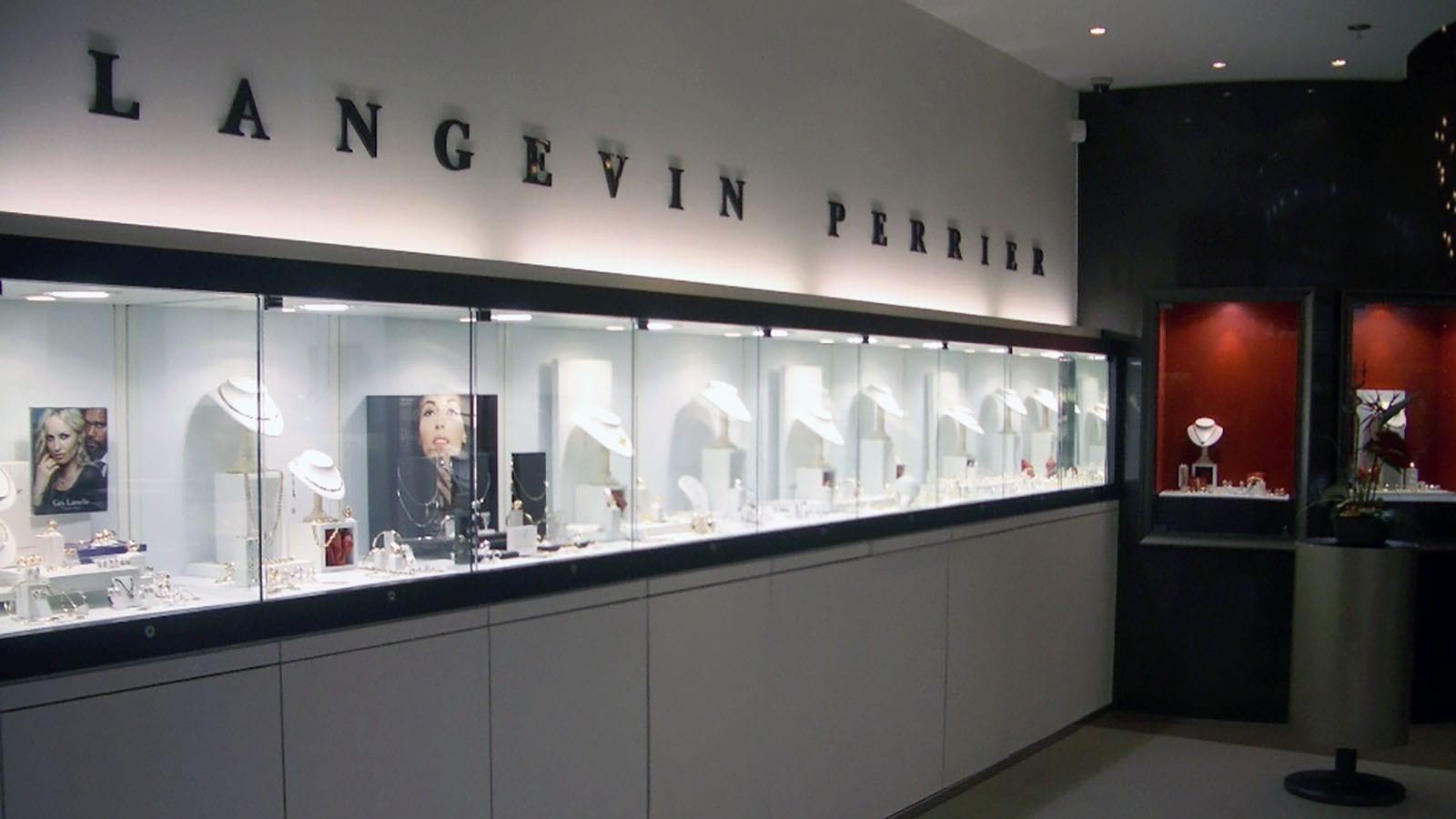 Bijouterie Langevin Perrier Rennes Efi Design (2)