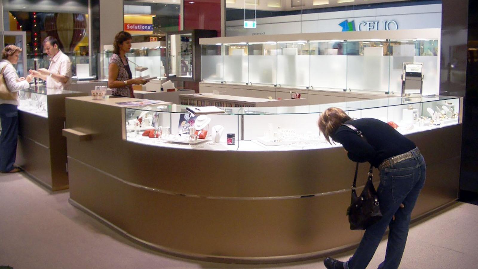 Bijouterie Langevin Perrier Rennes Efi Design (3)