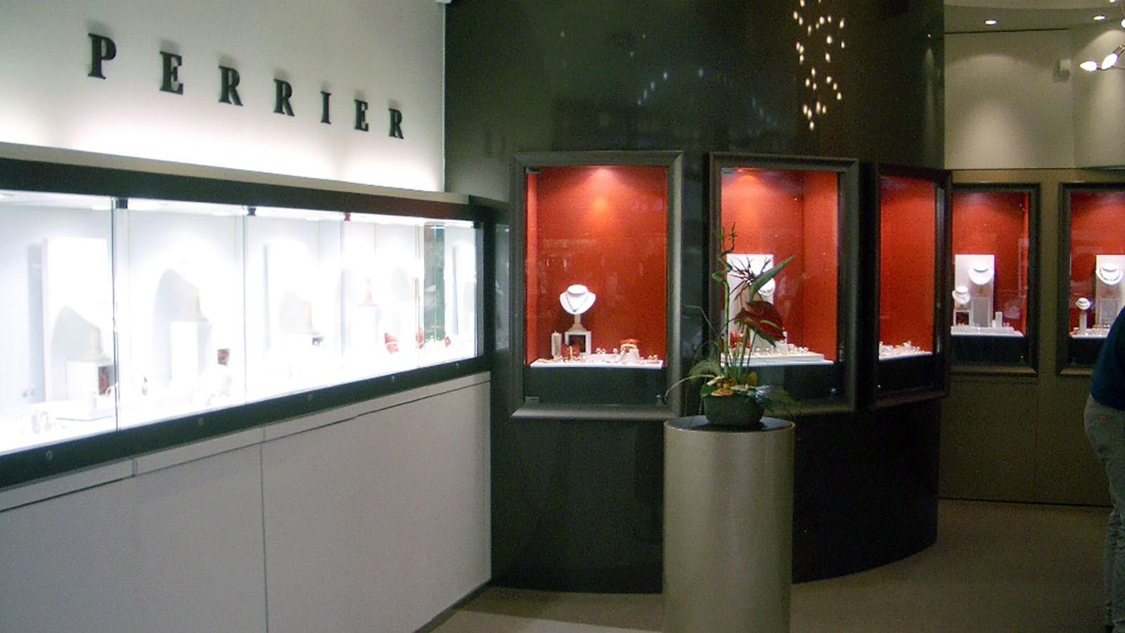 Bijouterie Langevin Perrier Rennes Efi Design (6)