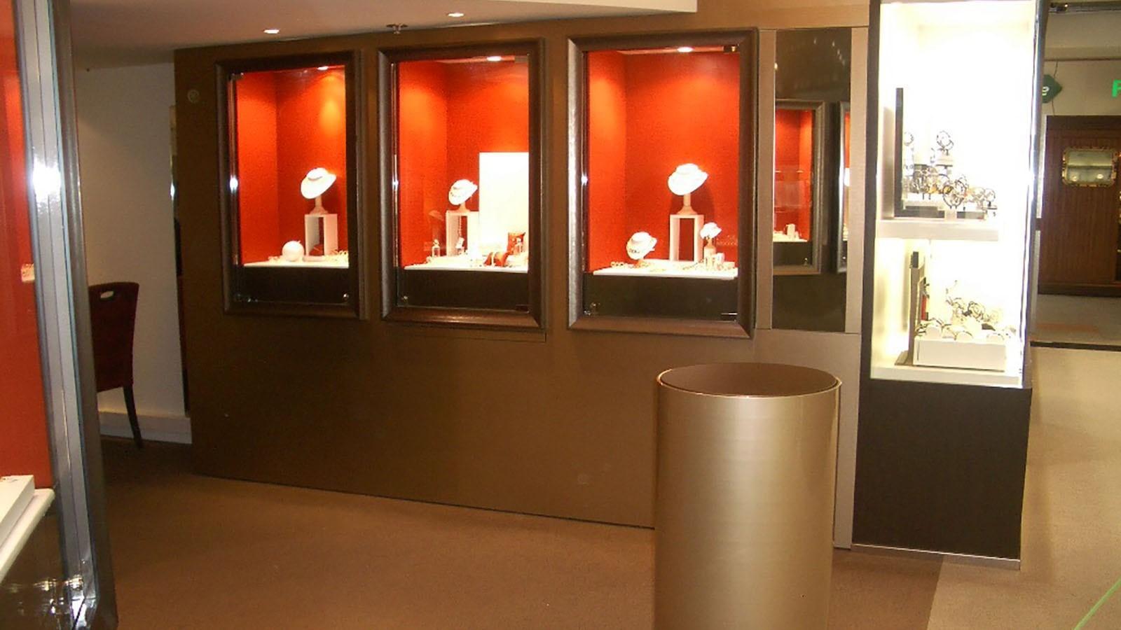 Bijouterie Langevin Perrier Rennes Efi Design (7)