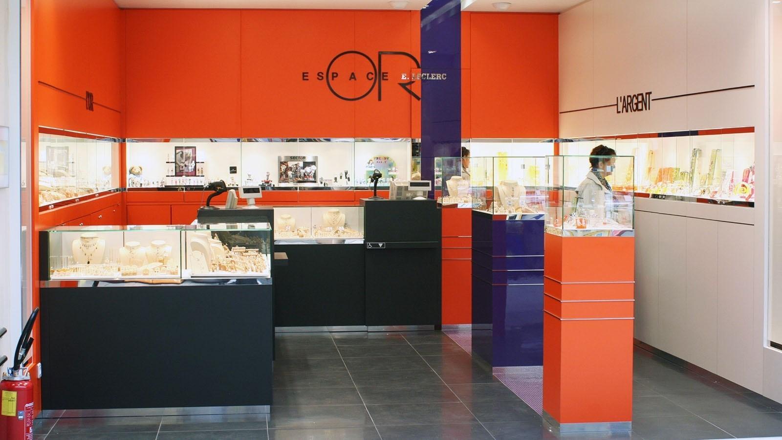 Bijouterie Leclerc Angouleme Efi Design (6)
