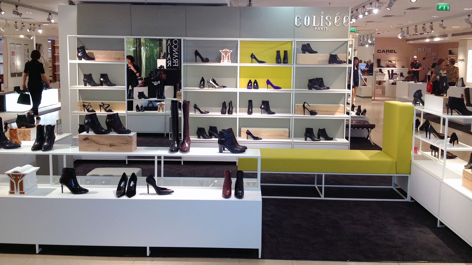 Boutique Colisee Paris Efi Design (3)