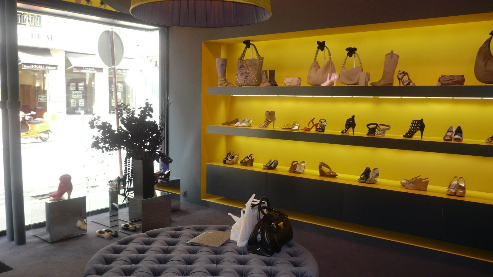 Boutique Escalona Paris Efi Design (1)