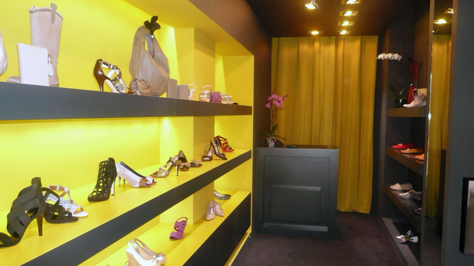 Boutique Escalona Paris Efi Design (2)