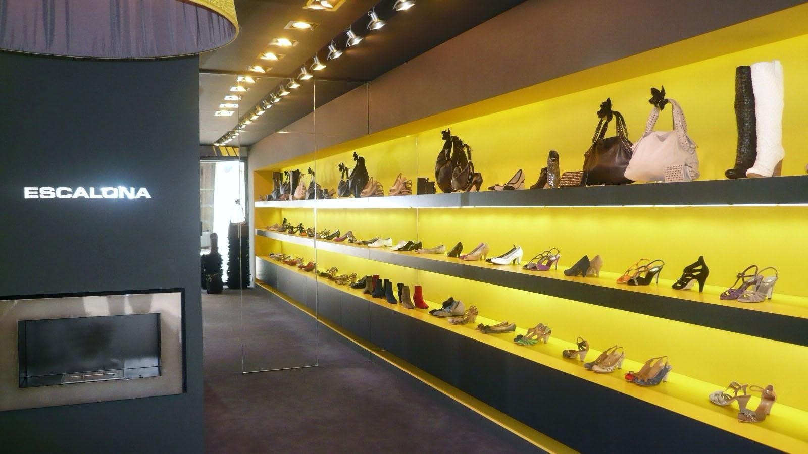 Boutique Escalona Paris Efi Design (4)