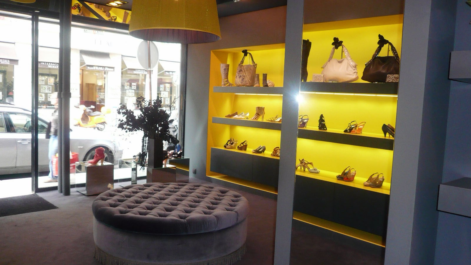 Boutique Escalona Paris Efi Design (6)
