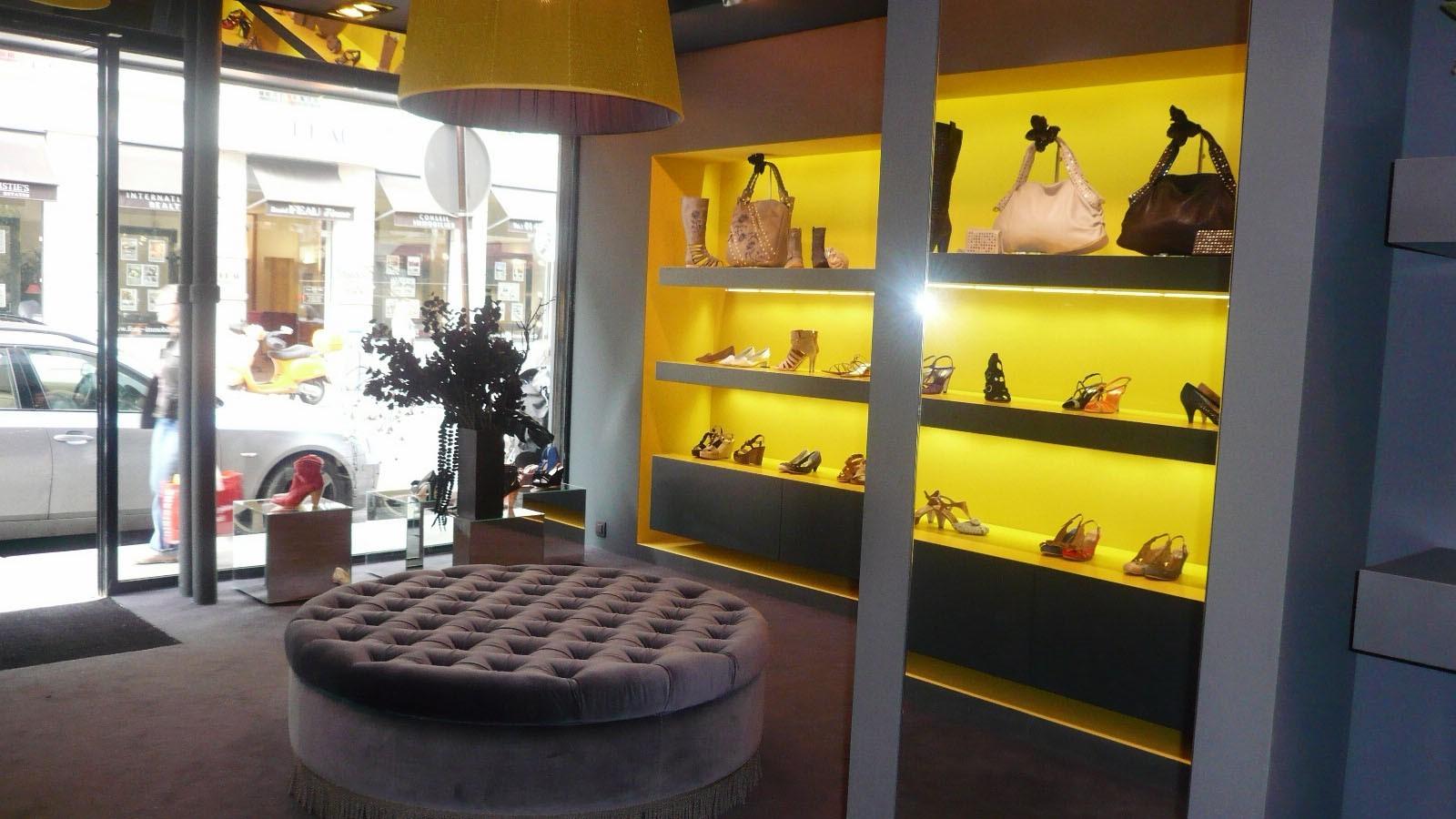 Boutique Escalona Paris Efi Design (6)