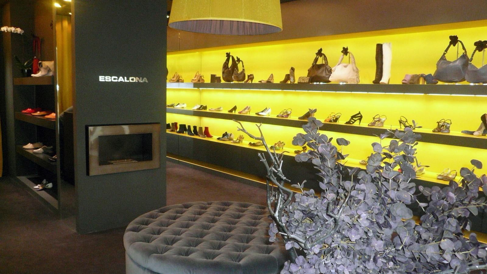 Boutique Escalona Paris Efi Design (7)