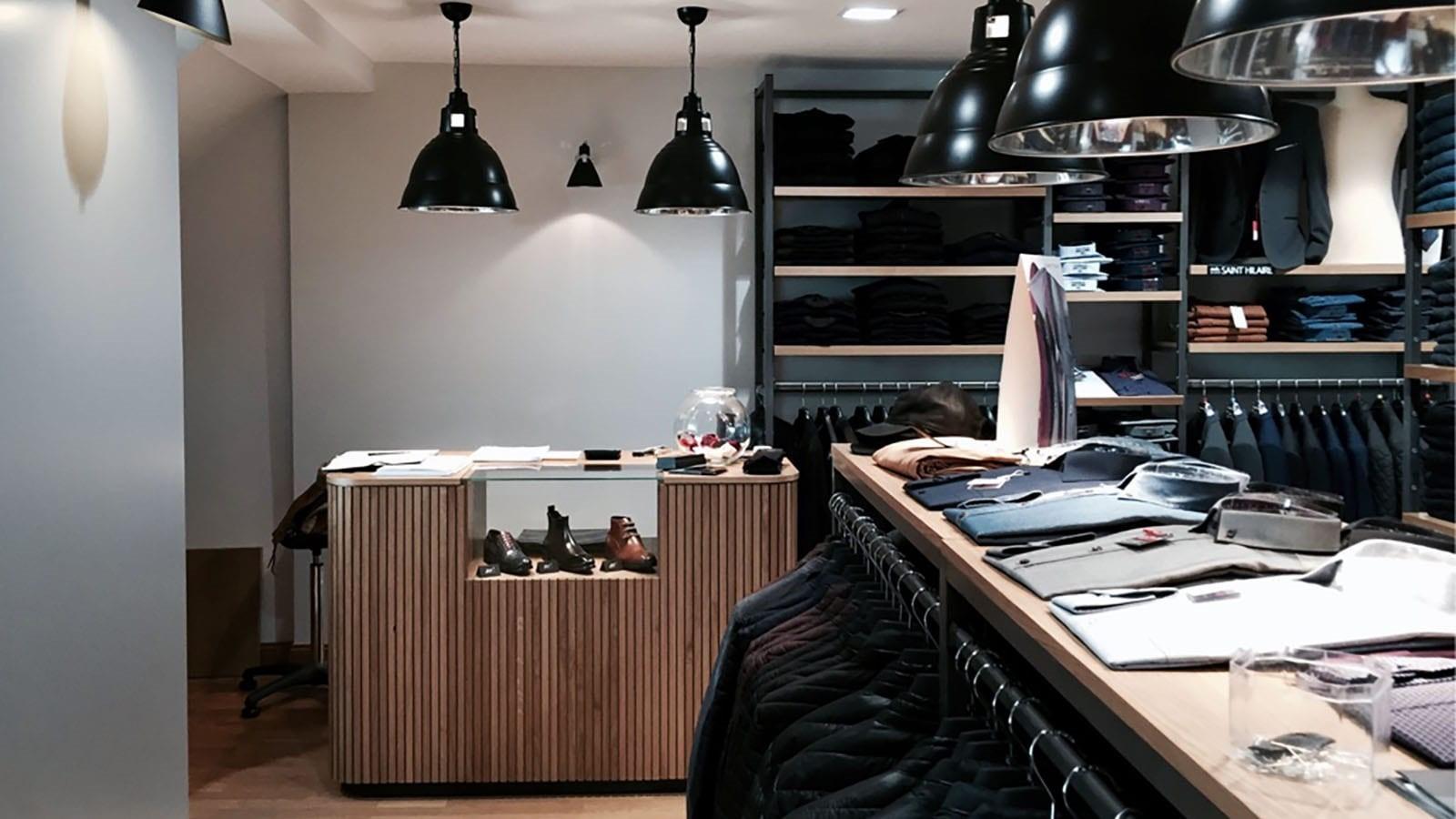 Boutique Homme Mandin Roussay Efi Design (3)