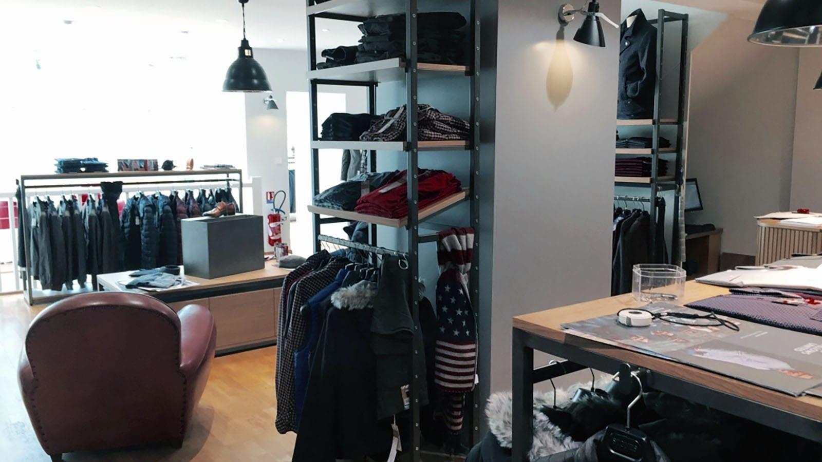 Boutique Homme Mandin Roussay Efi Design (4)