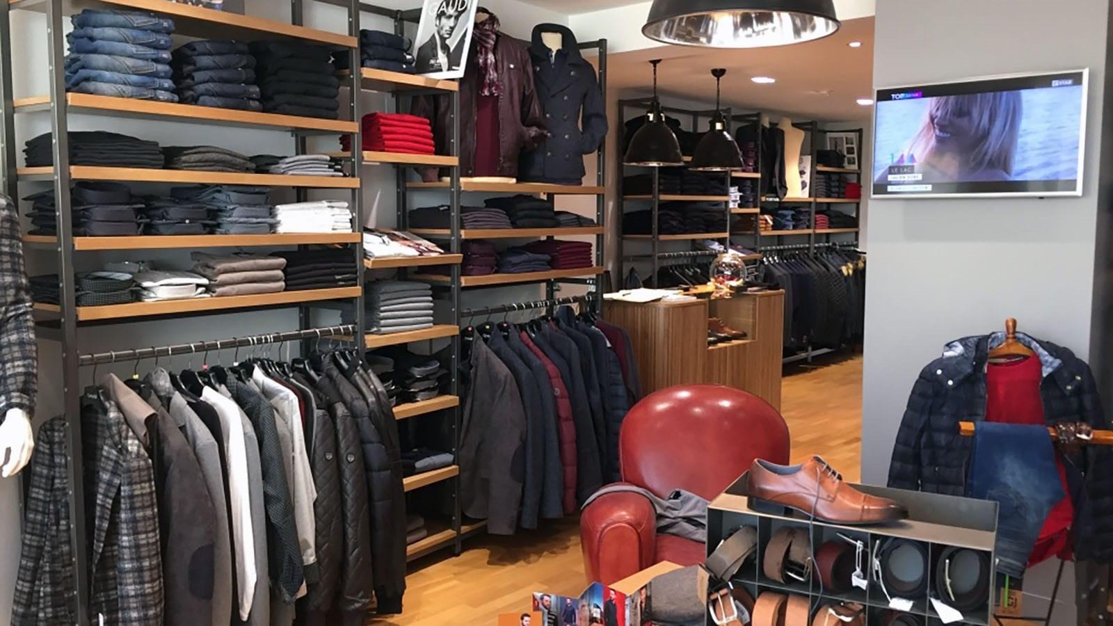 Boutique Homme Mandin Roussay Efi Design (5)