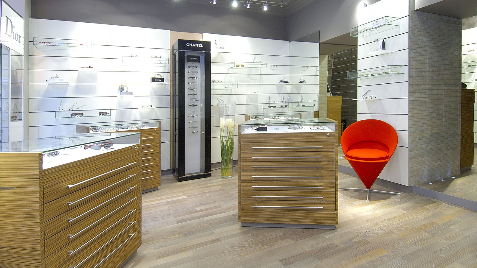 Boutique Optique Scribe Nantes Efi Design (1)