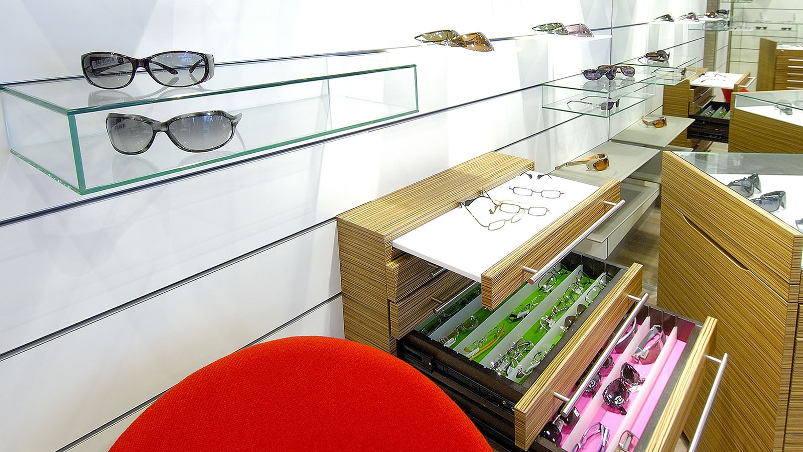 Boutique Optique Scribe Nantes Efi Design (6)