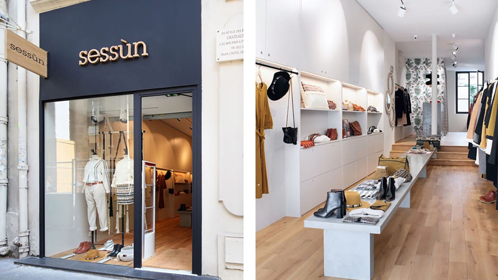 Boutique Sessun Paris Saint Germain Efi Design (3)