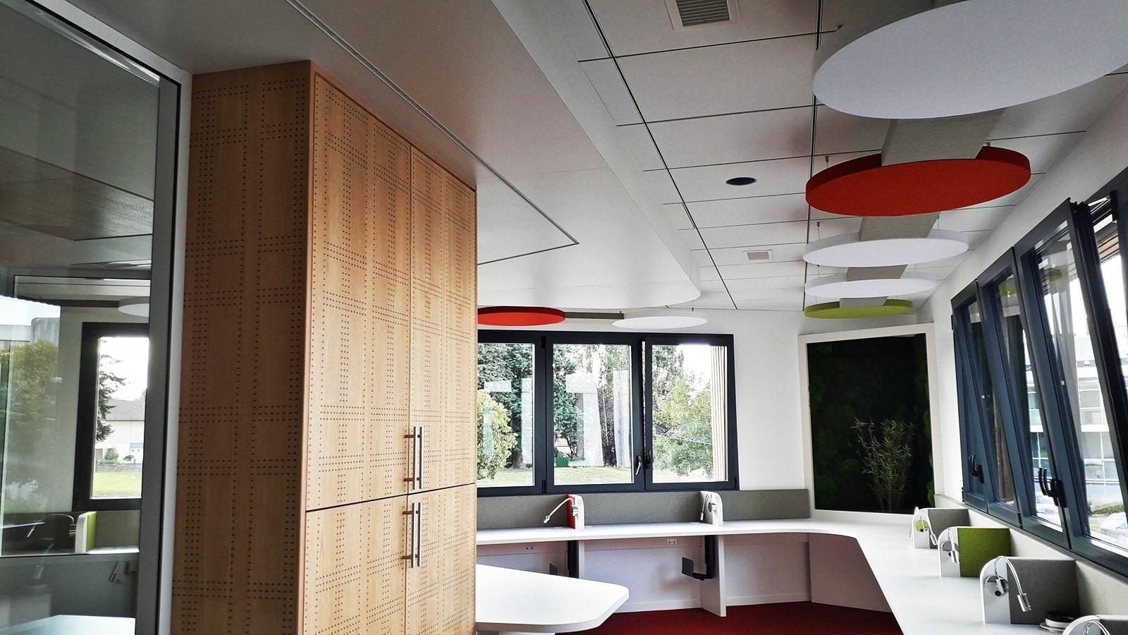 Bureaux Had Cholet Efi Design (1)