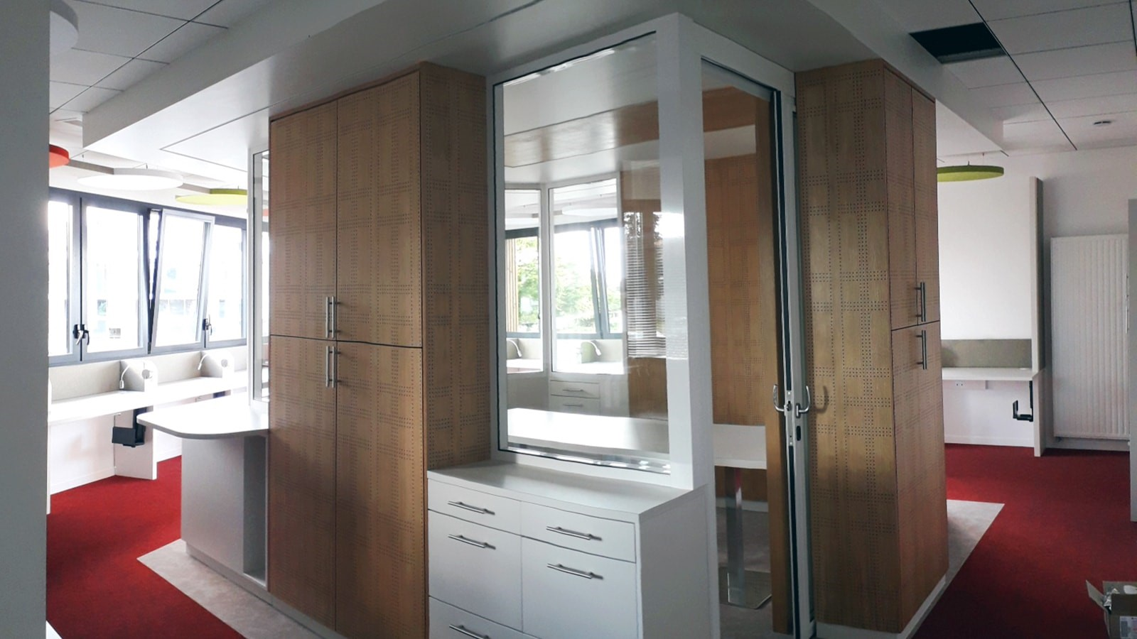 Bureaux Had Cholet Efi Design (10)