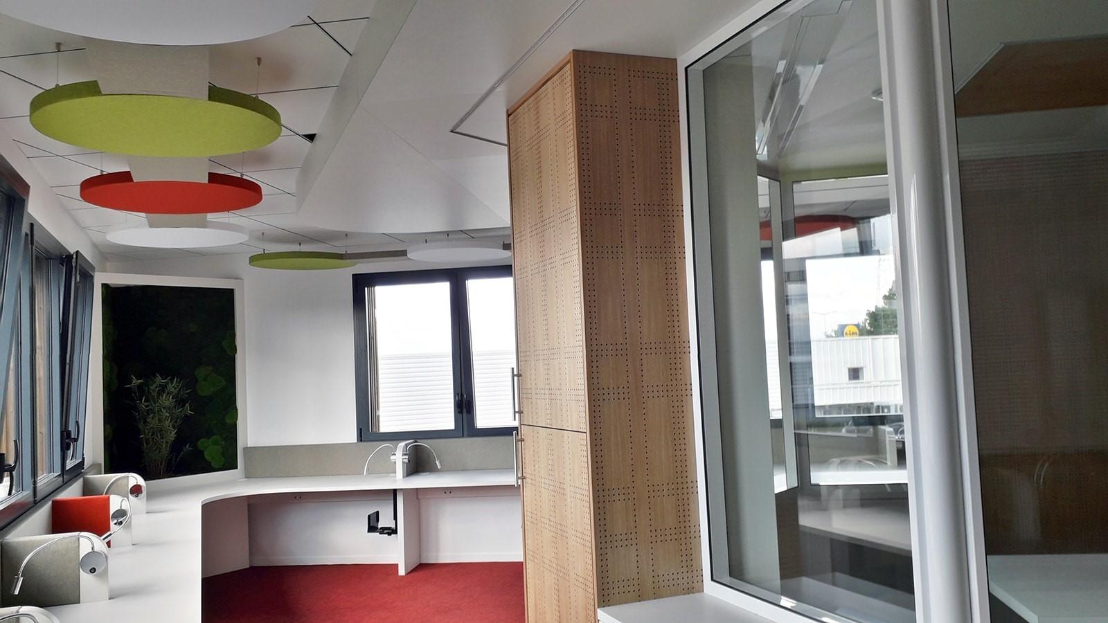 Bureaux Had Cholet Efi Design (2)