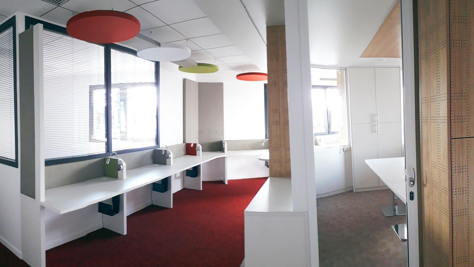 Bureaux Had Cholet Efi Design (5)