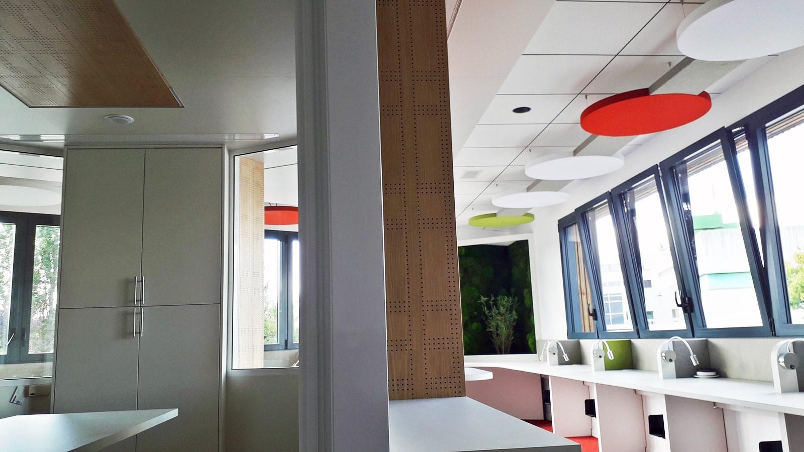 Bureaux Had Cholet Efi Design (6)
