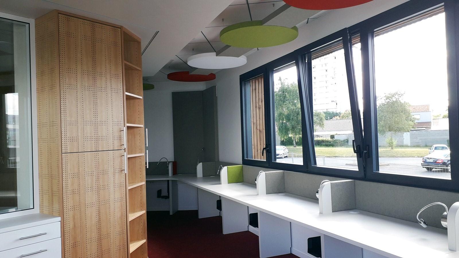 Bureaux Had Cholet Efi Design (9)