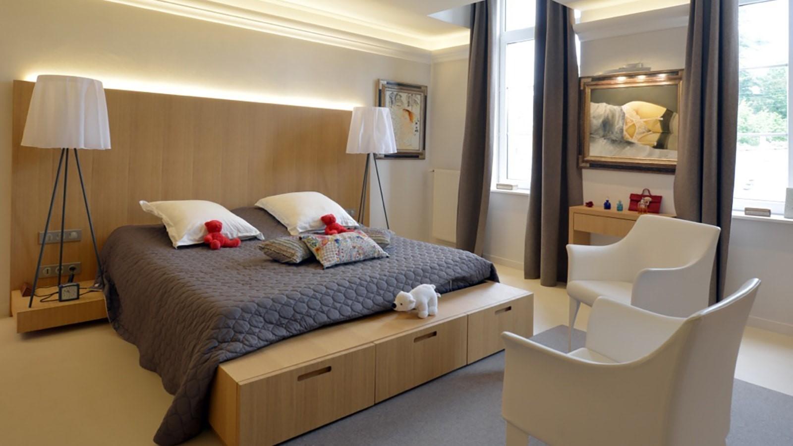 Chambre Cholet Efi Design (1)