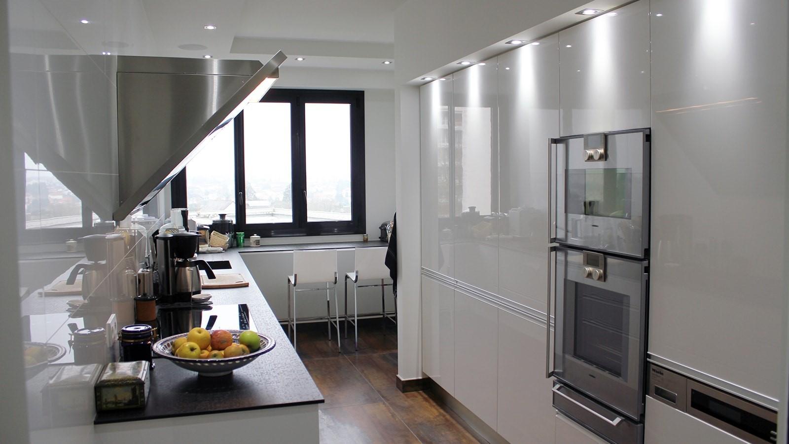 Chambre Et Cuisine Cholet Efi Design (1)