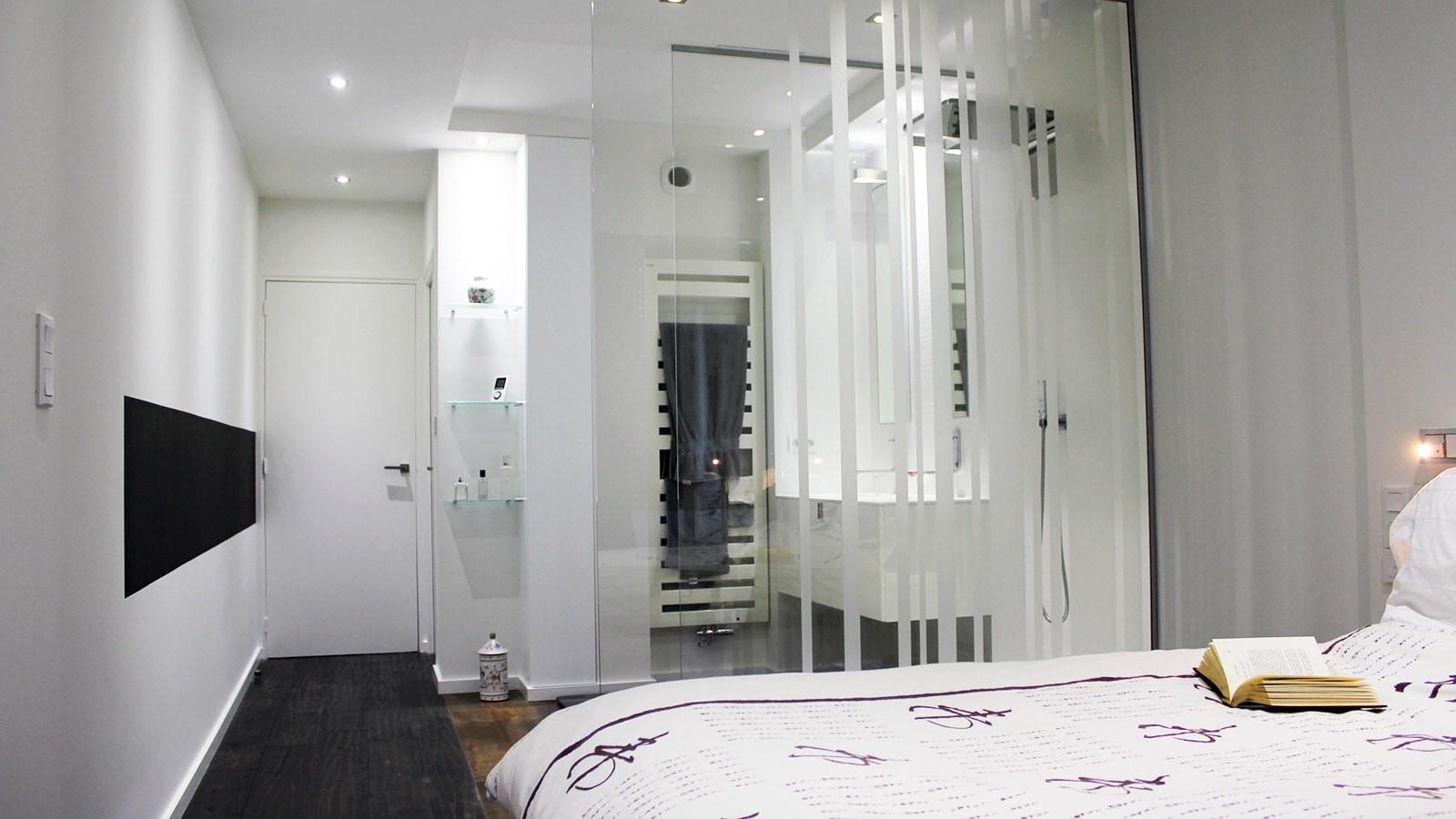 Chambre Et Cuisine Cholet Efi Design (2)