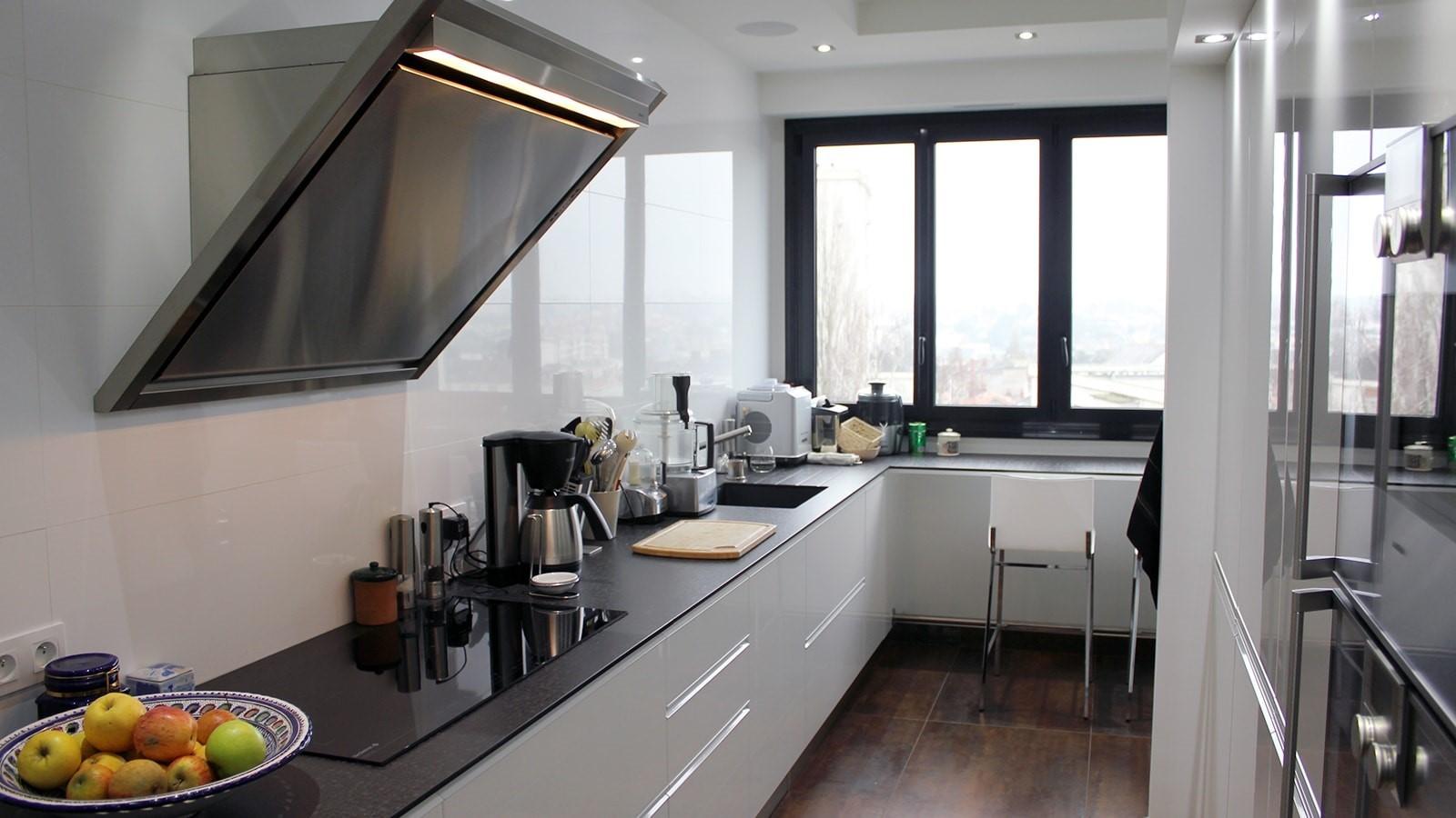Chambre Et Cuisine Cholet Efi Design (4)