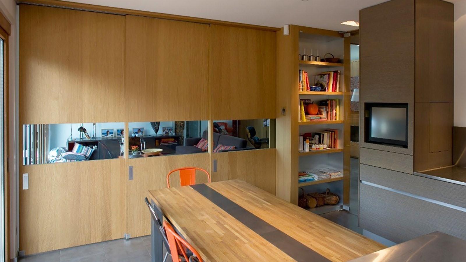 Cuisine Chambre Salon Nantes Efi Design (1)