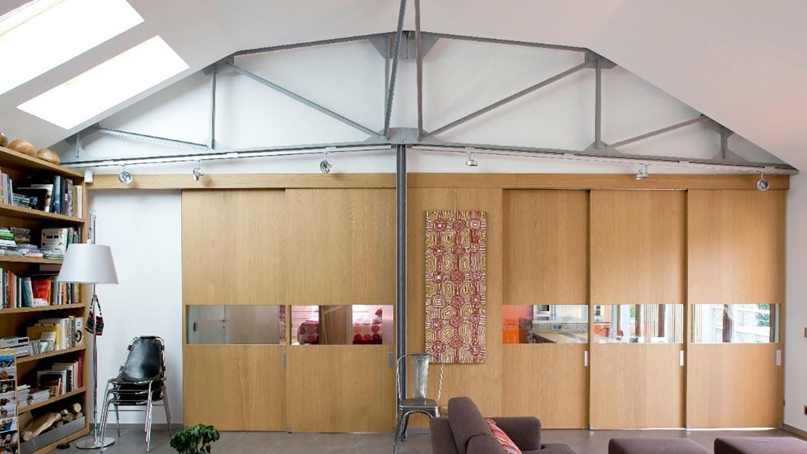 Cuisine Chambre Salon Nantes Efi Design (3)