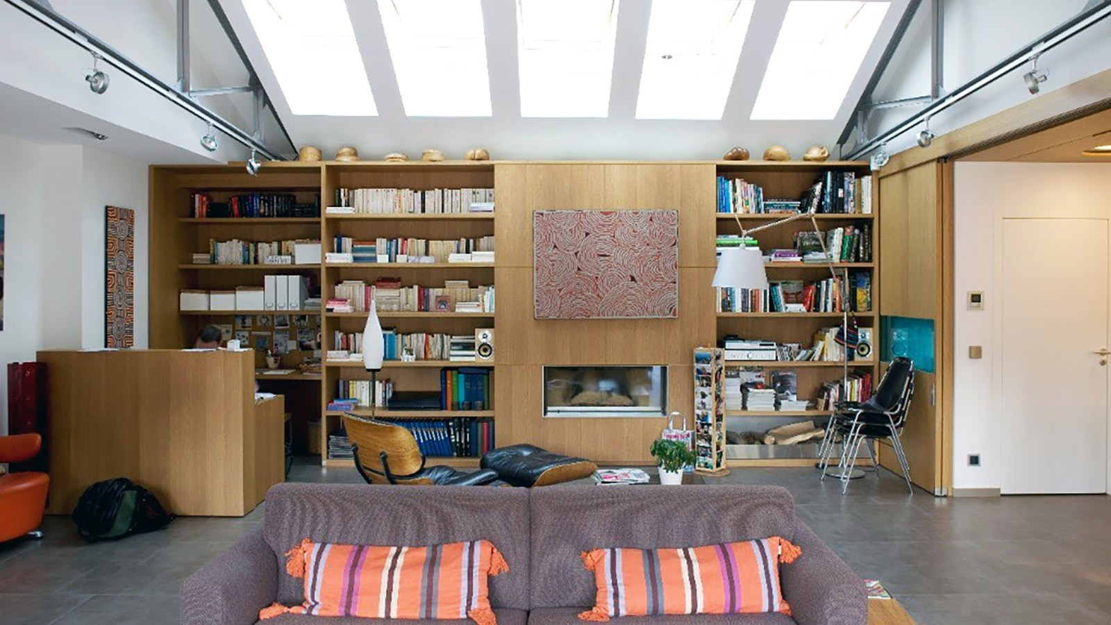 Cuisine Chambre Salon Nantes Efi Design (4)