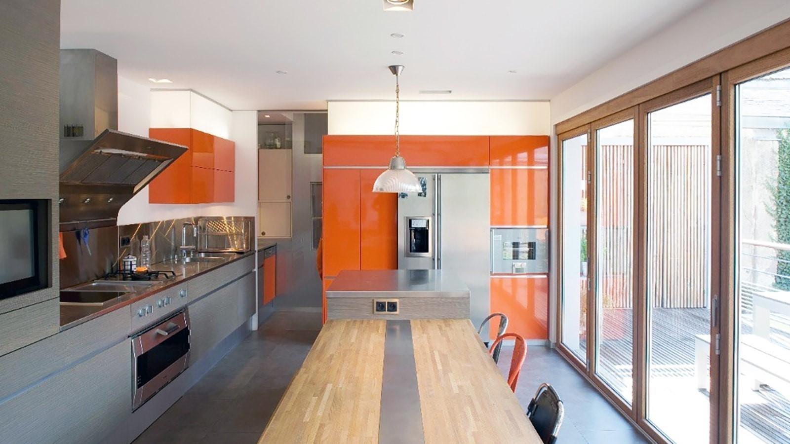Cuisine Chambre Salon Nantes Efi Design (5)