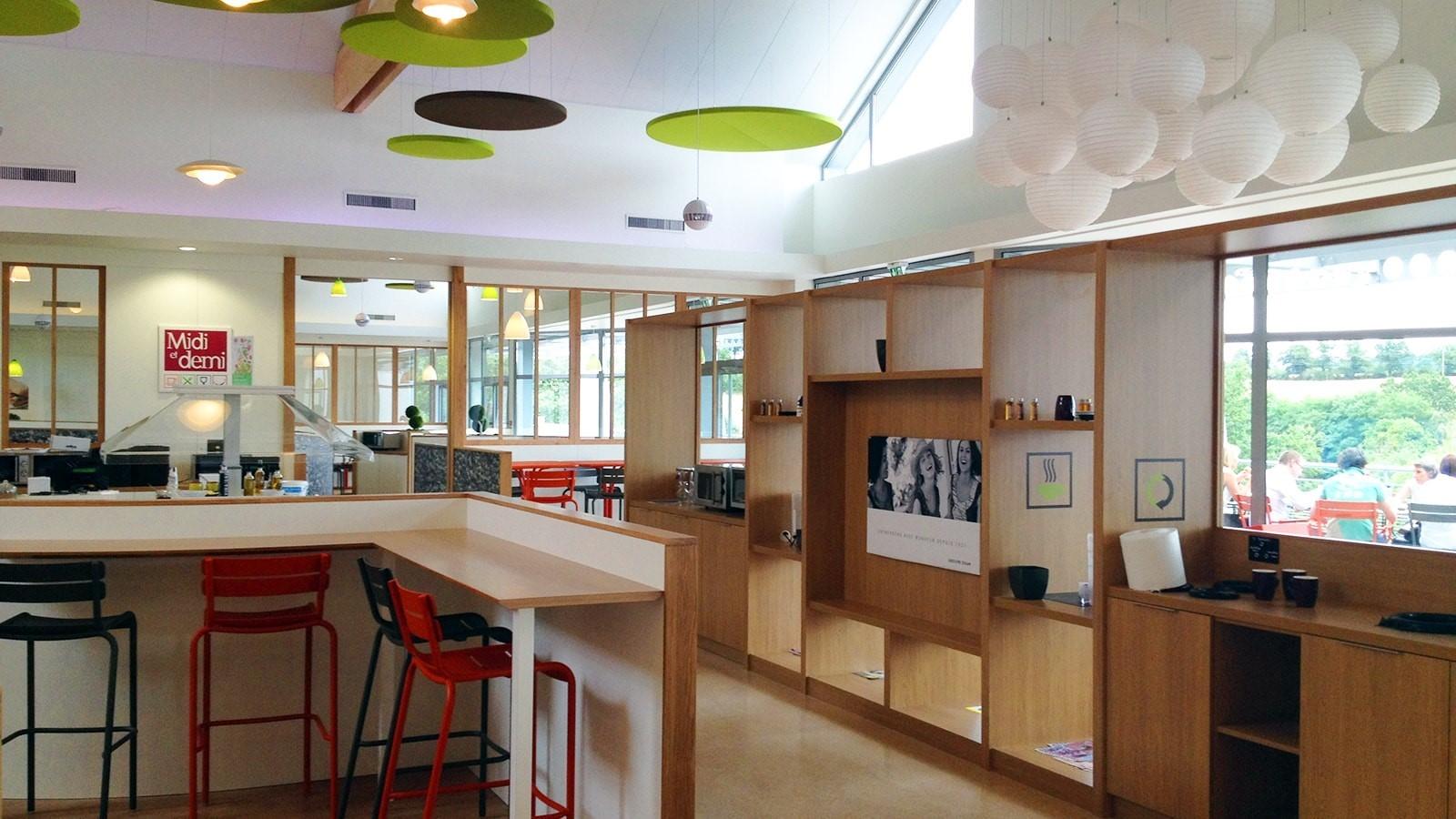 Groupe Eram Saint Pierre Montlimart Efi Design (1) Copie