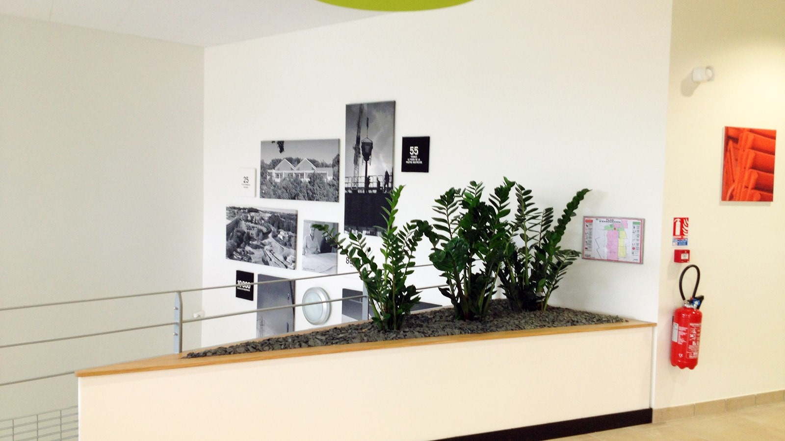 Groupe Eram Saint Pierre Montlimart Efi Design (5)