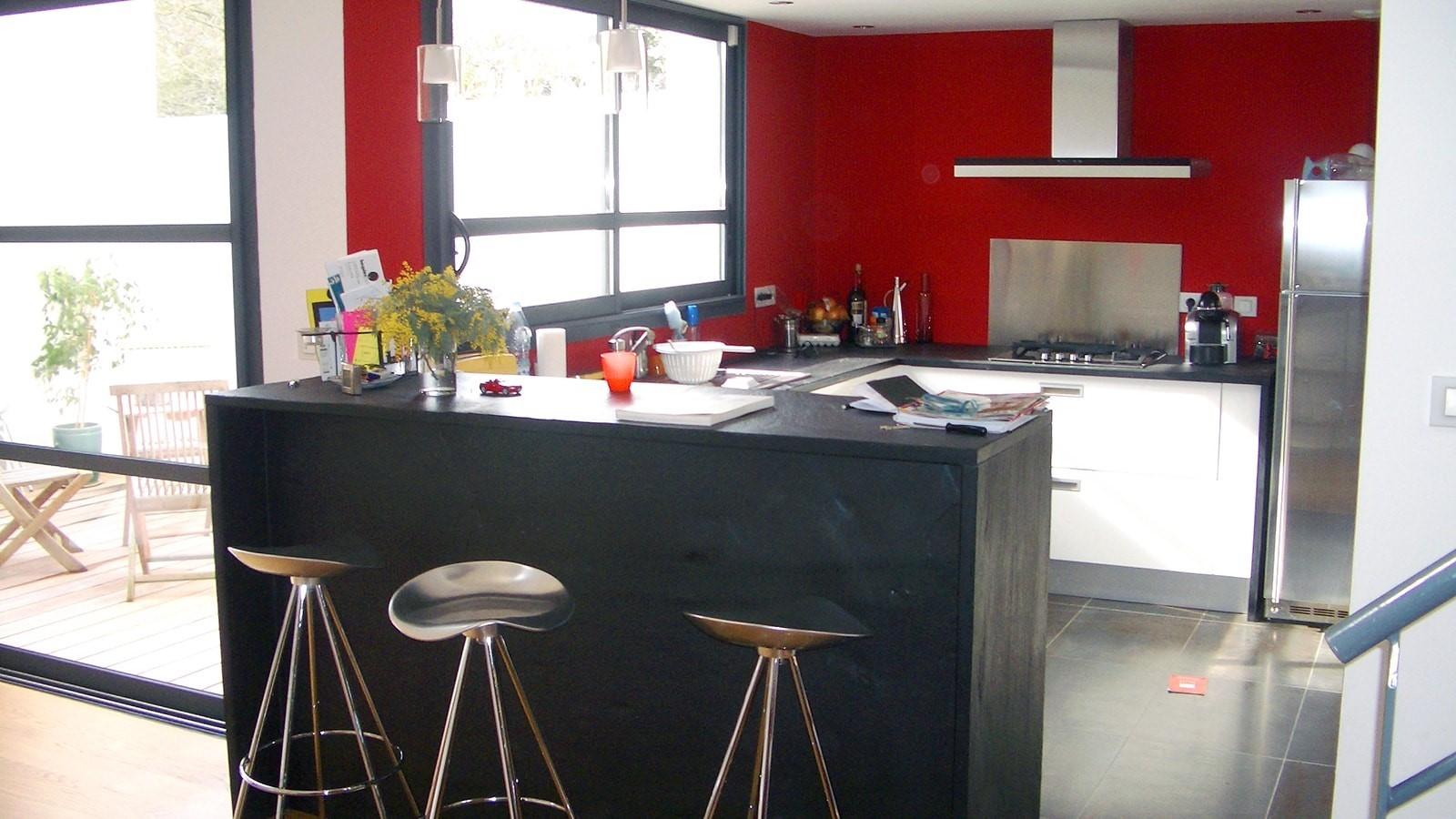 Loft Nantes Efi Design (1)