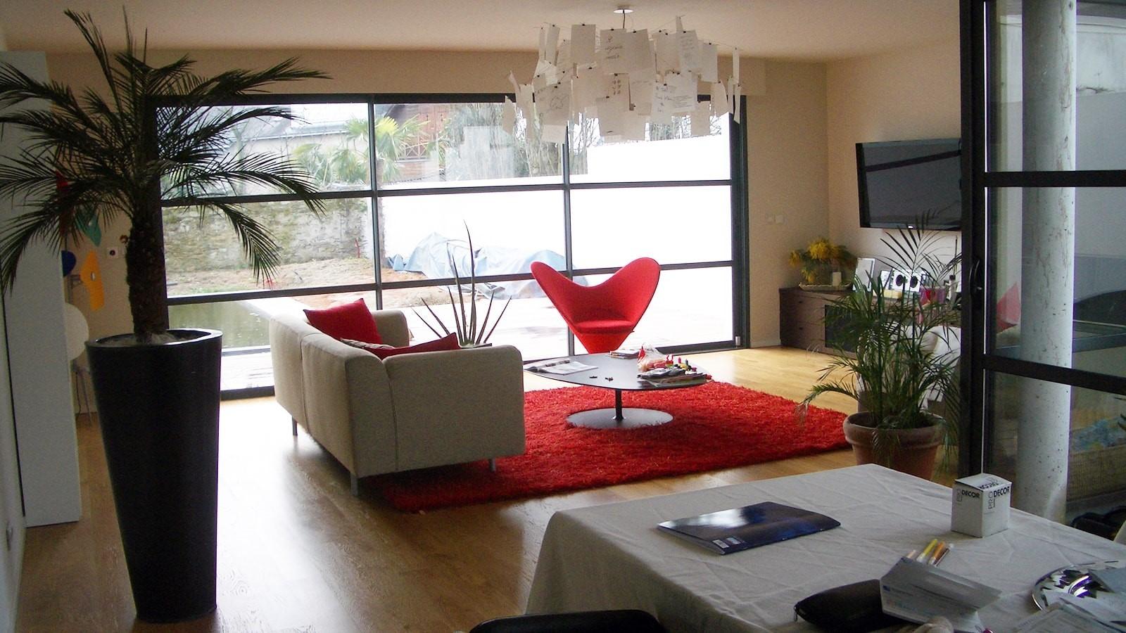 Loft Nantes Efi Design (3)