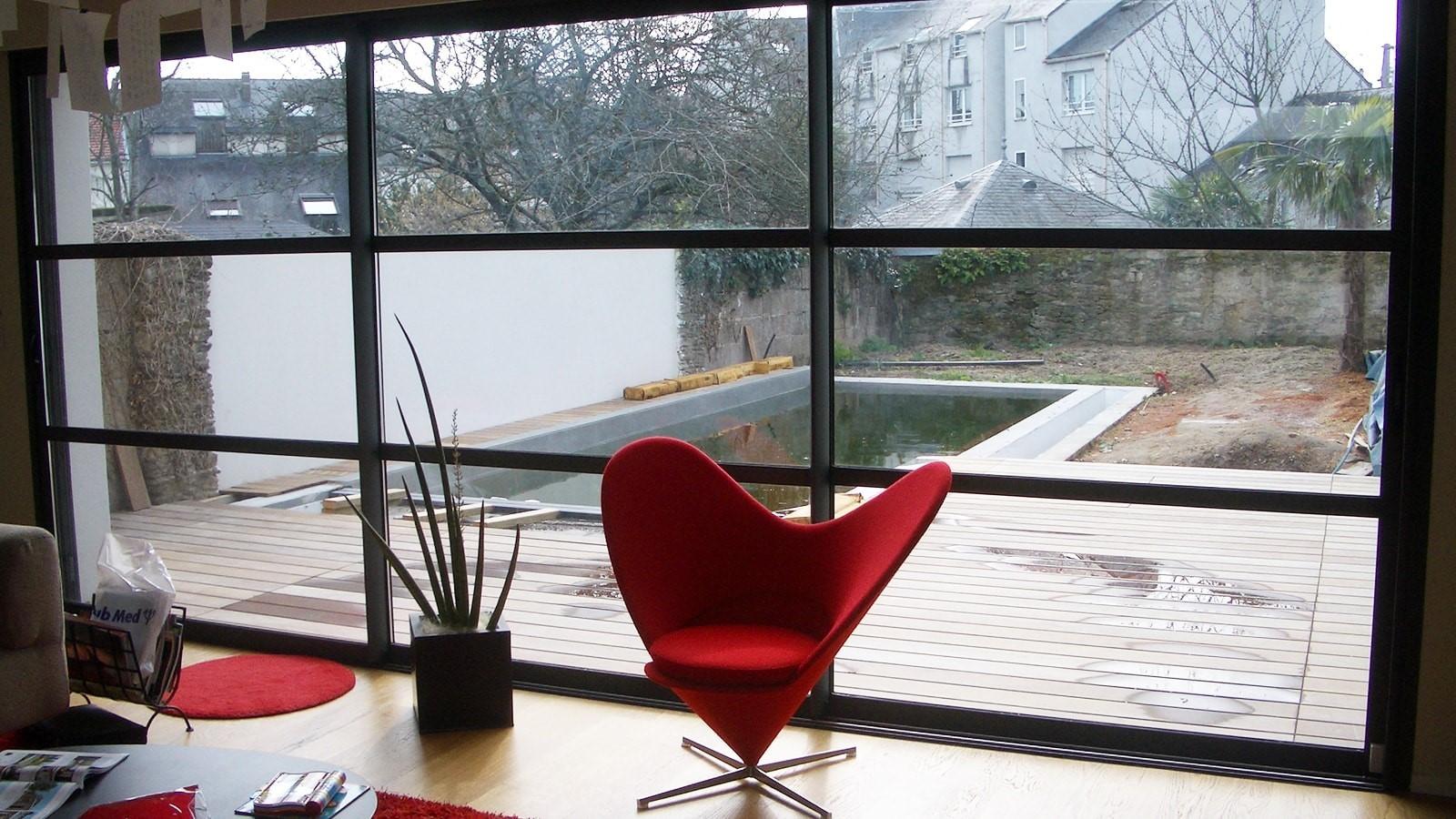 Loft Nantes Efi Design (5)