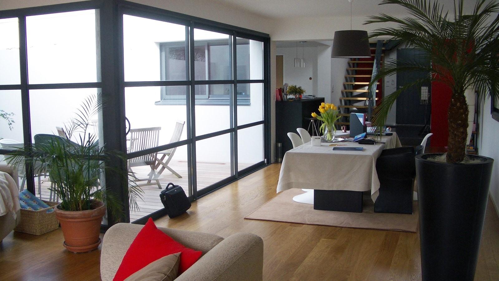 Loft Nantes Efi Design (6)