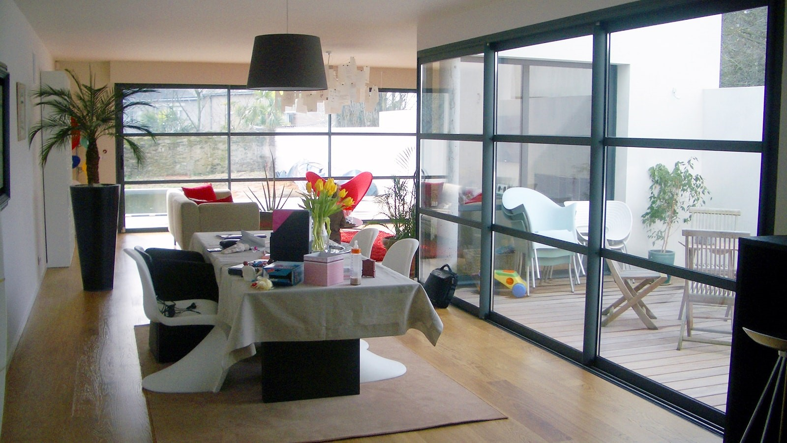 Loft Nantes Efi Design (8)