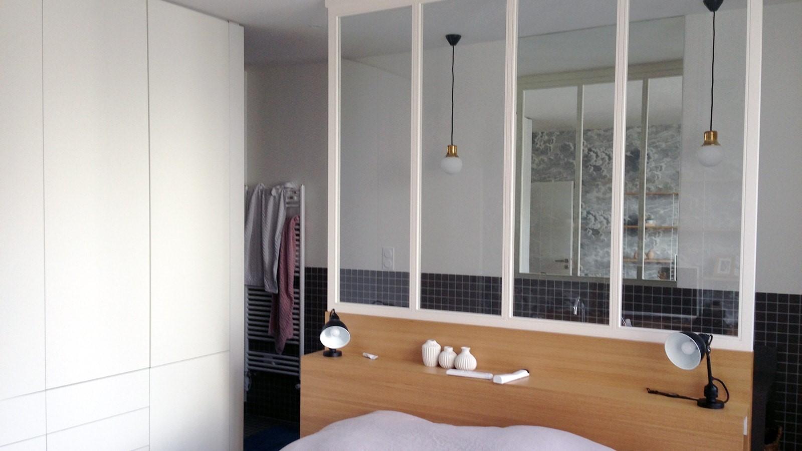 Maison Particuliere Nantes Efi Design (1)