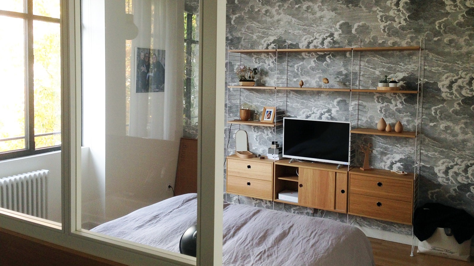 Maison Particuliere Nantes Efi Design (2)