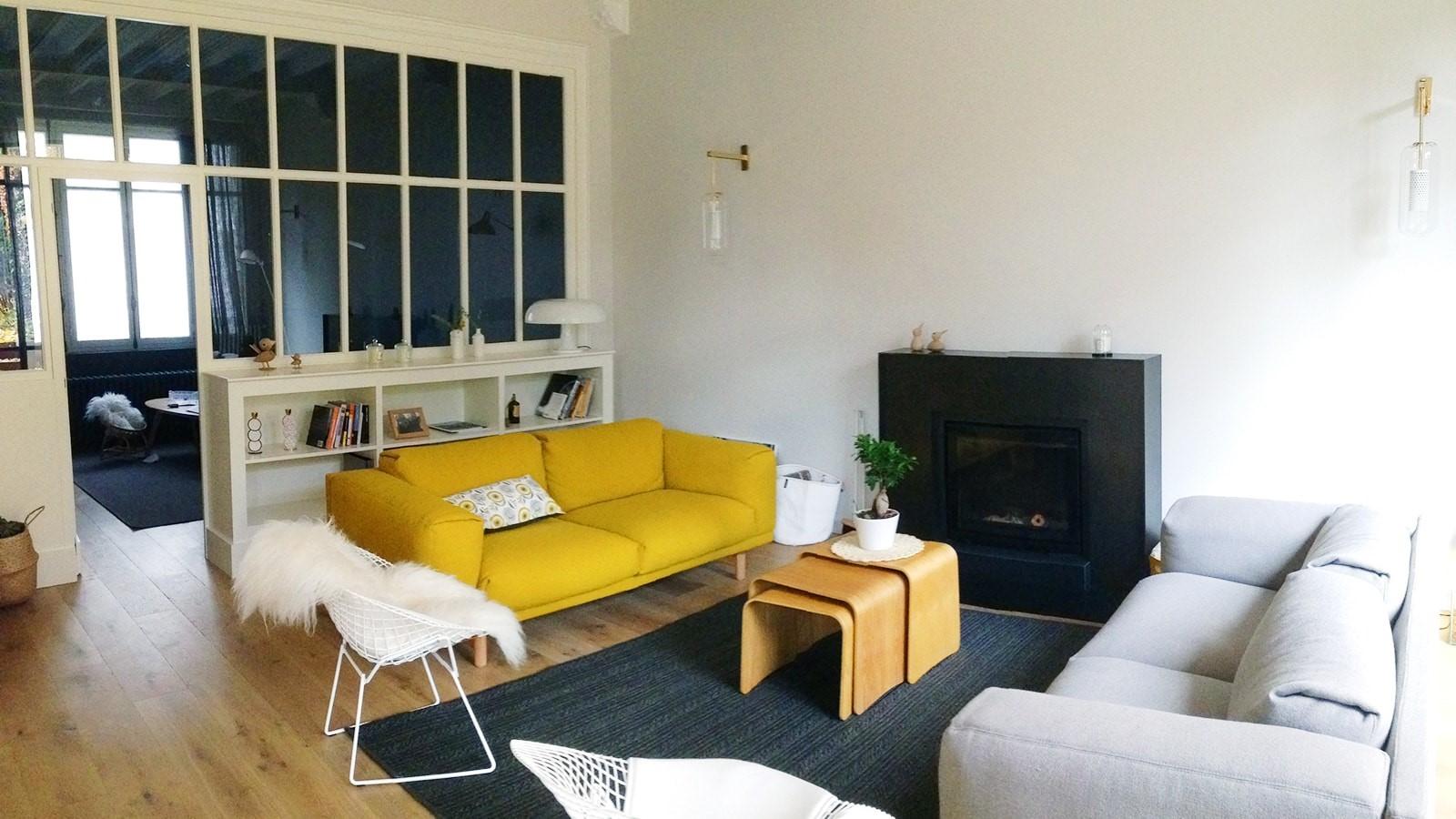 Maison Particuliere Nantes Efi Design (3)