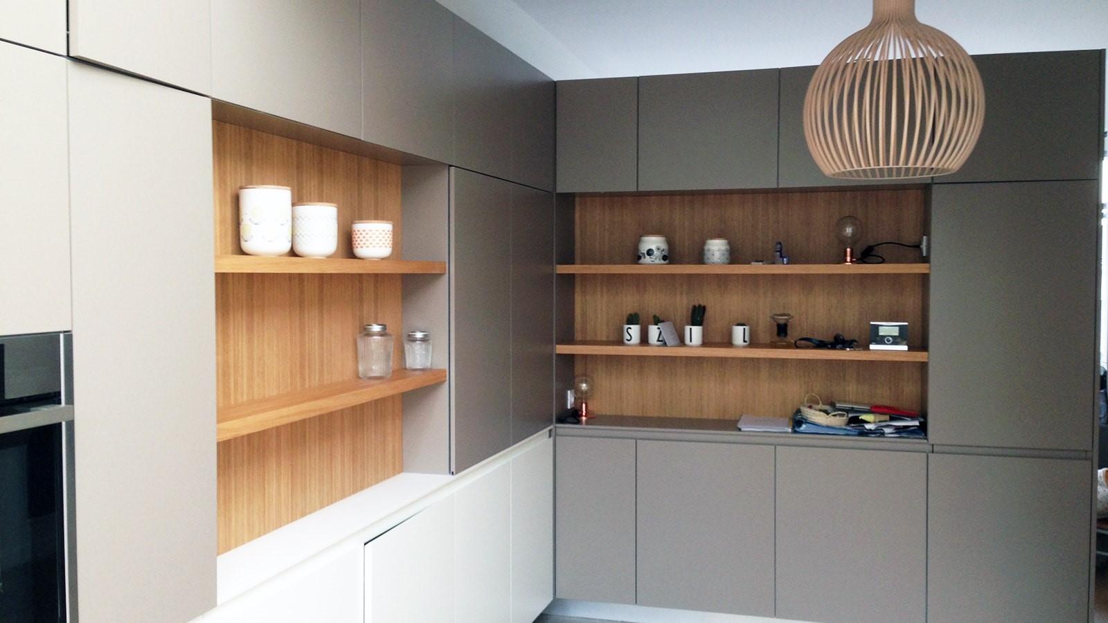Maison Particuliere Nantes Efi Design (5)