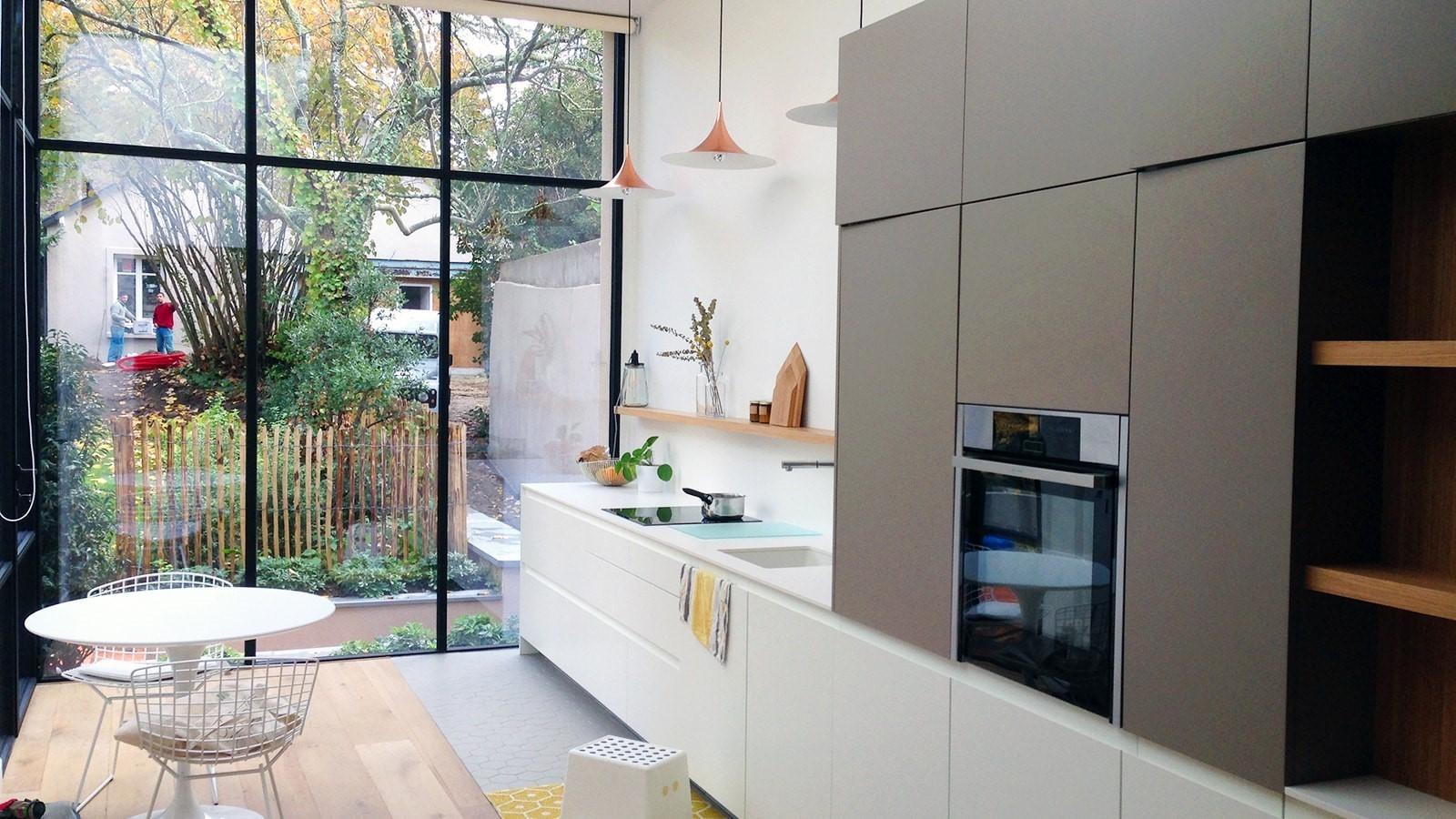 Maison Particuliere Nantes Efi Design (6)